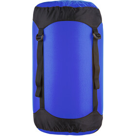Sea to Summit Ultra-Sil Sac de compression M, blue